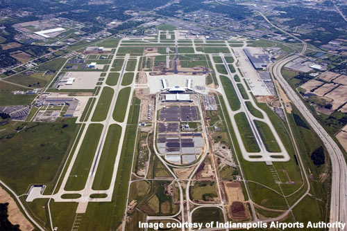 Airport 7